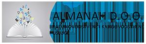 Almanah d.o.o. računovodstvo i knjigovodstvo